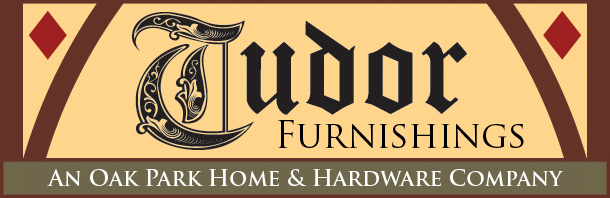 Tudor Furnishings
